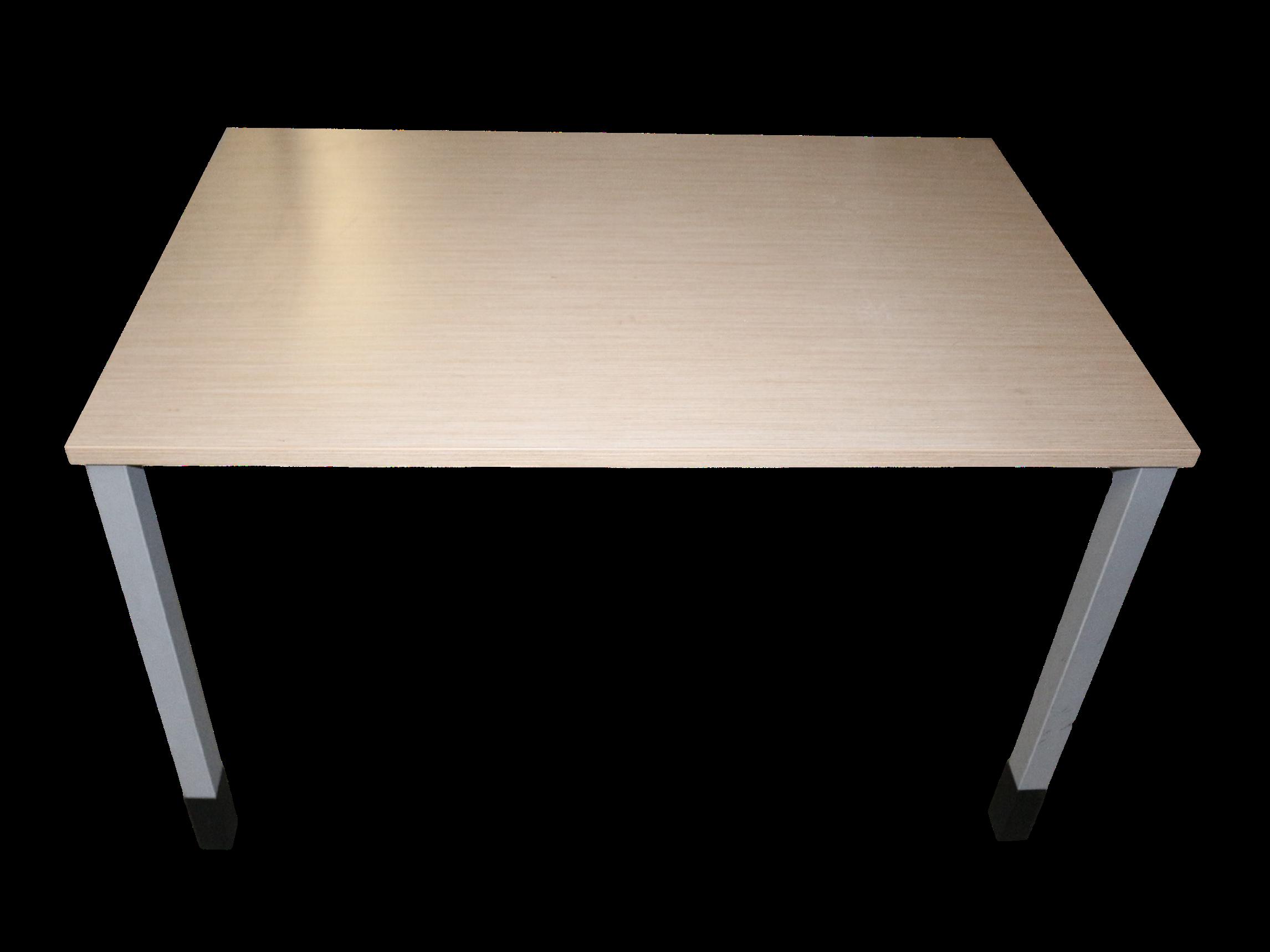 bureau steelcase occasion adopte un bureau. Black Bedroom Furniture Sets. Home Design Ideas
