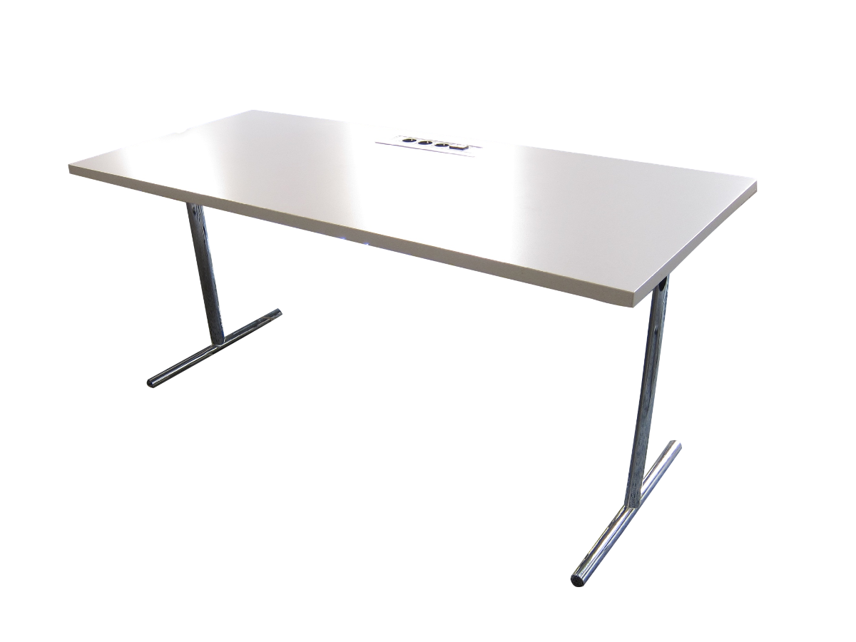 bureaux brunner pliables adopte un bureau. Black Bedroom Furniture Sets. Home Design Ideas