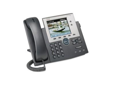Téléphonie et informatique