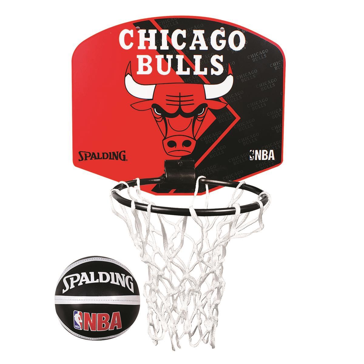 Le top des jeux indispensables avoir au bureau adopte un bureau - Panier de basket pour bureau ...