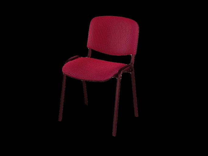 Chaise visiteur evolutive neuve adopte un bureau for Chaise visiteur