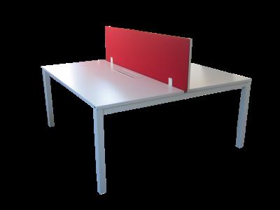 Bureaux occasion mobilier d 39 entreprise pas cher for Mobilier bureau 2 personnes