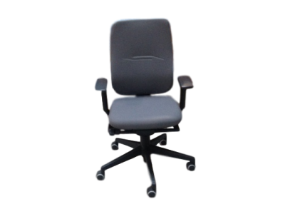 fauteuil steelcase reply occasion