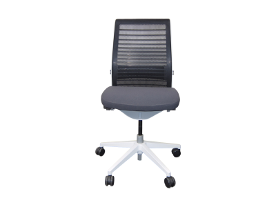 Fauteuil Steelcase Think V2