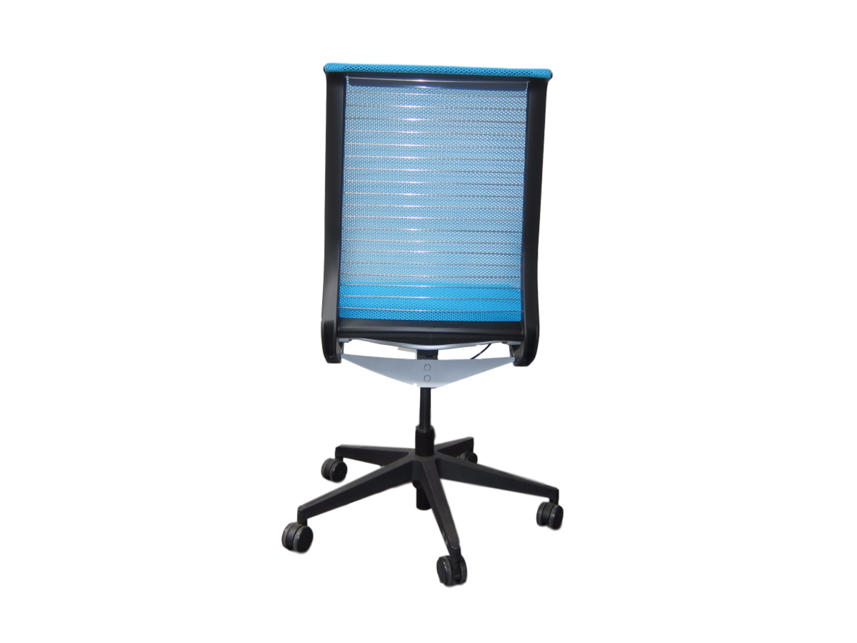 si 232 ge steelcase think occasion mod 232 le d exposition