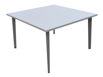 Table de r union occasion adopte un bureau for Table carree 120 cm