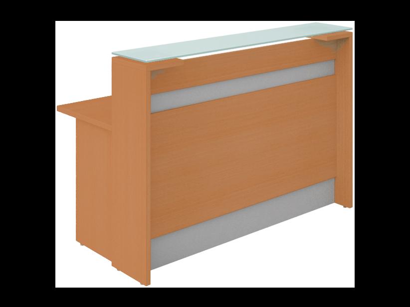 banque accueil pas cher clipped rev 1 adopte un bureau. Black Bedroom Furniture Sets. Home Design Ideas