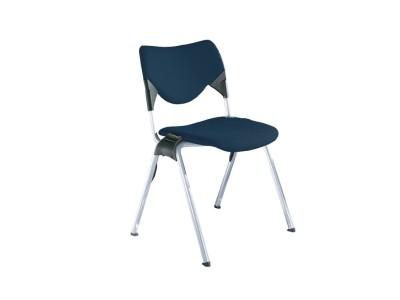 fauteuil hay about a chair tat neuf mod le d 39 expo adopte un bureau. Black Bedroom Furniture Sets. Home Design Ideas
