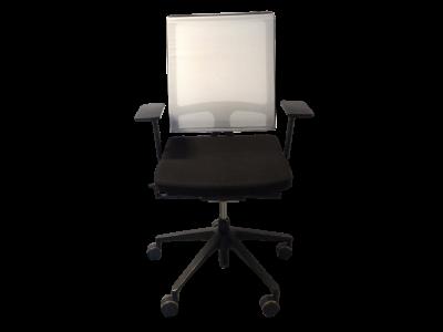 fauteuil de bureau occasion SEDUS OPEN MIND