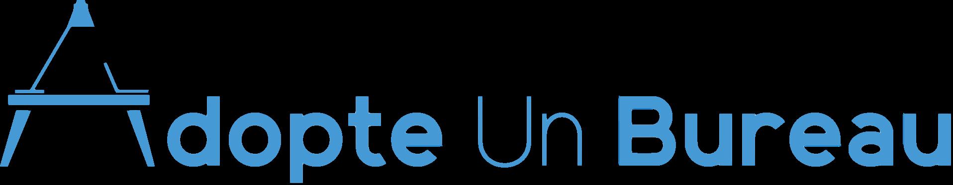Logo-Site-AUB-V2-détouré