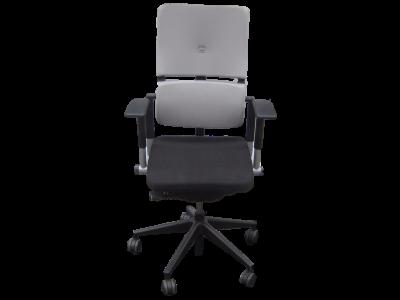 Petit guide pour bien choisir son fauteuil de bureau adopte un bureau - Fauteuil de bureau steelcase ...