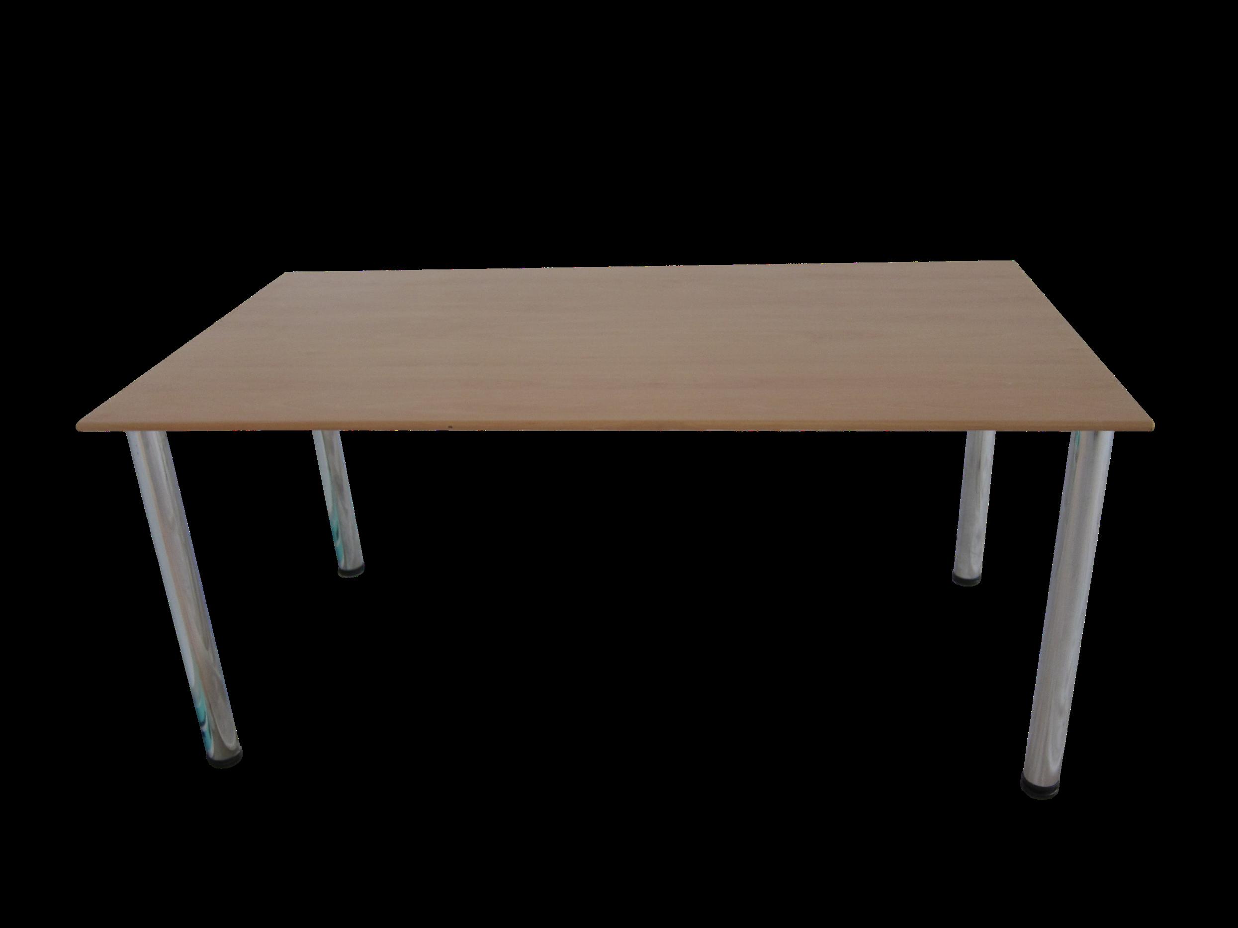 bureaux occasion tr s robustes adopte un bureau. Black Bedroom Furniture Sets. Home Design Ideas