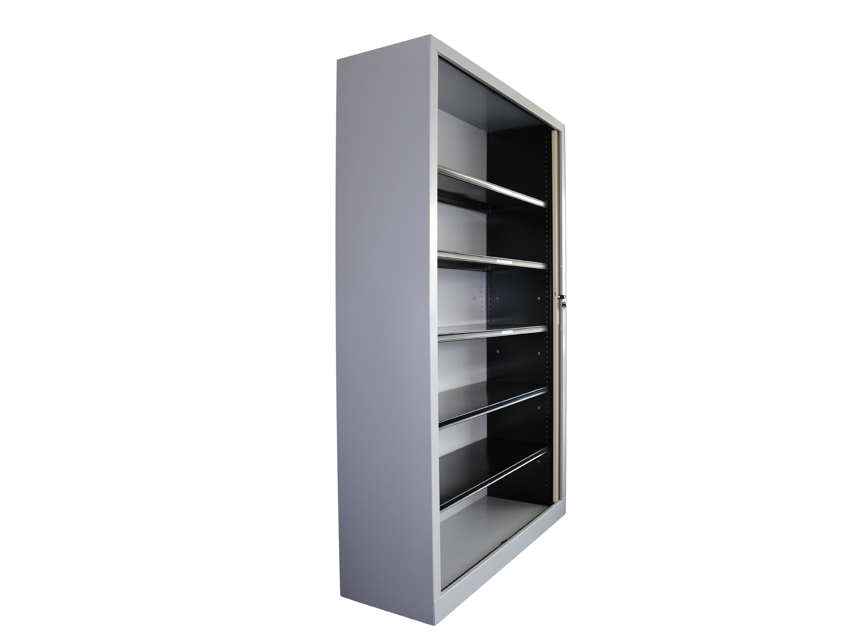armoire designe armoire metallique bureau d occasion dernier cabinet id es pour la maison. Black Bedroom Furniture Sets. Home Design Ideas