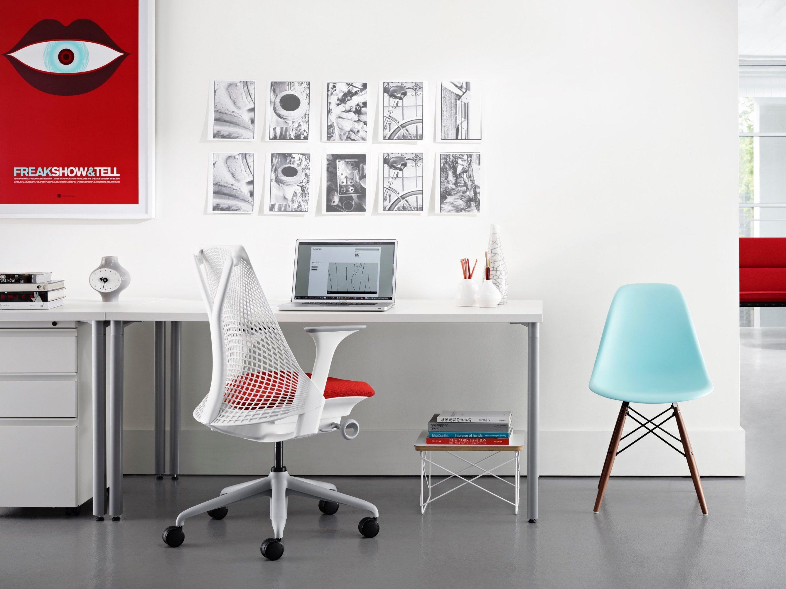 Petit guide pour bien choisir son fauteuil de bureau