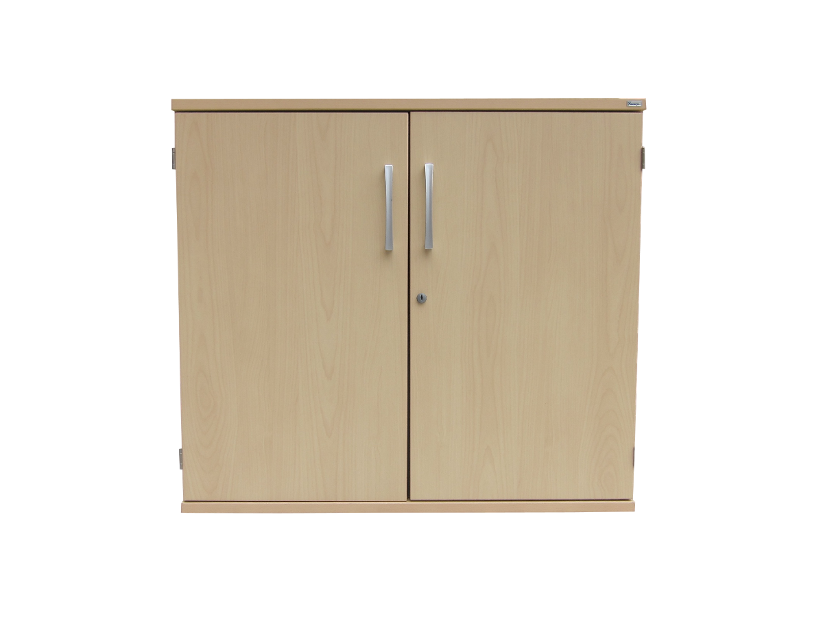 Armoire basse category armoire basse 1 porte conforama for Armoire basse chambre