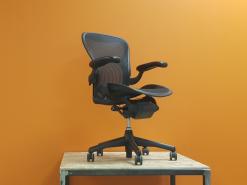 Aeron Chair occasion