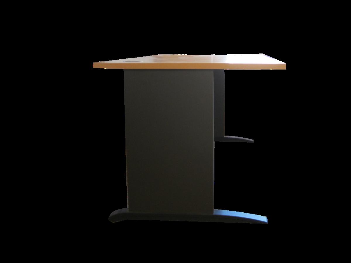 bureau d 39 occasion buronomic adopte un bureau. Black Bedroom Furniture Sets. Home Design Ideas