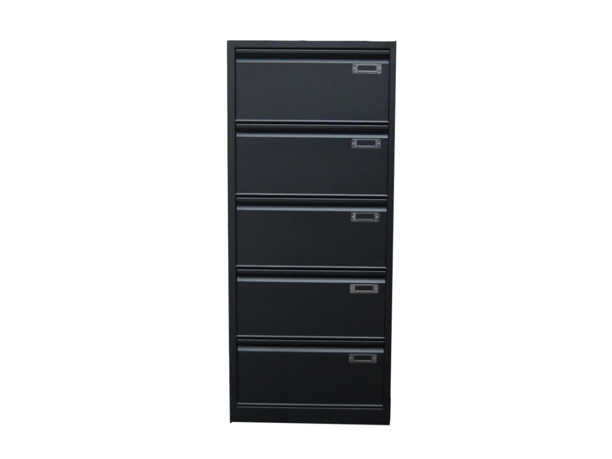meuble clapets kinnarps neuf adopte un bureau. Black Bedroom Furniture Sets. Home Design Ideas