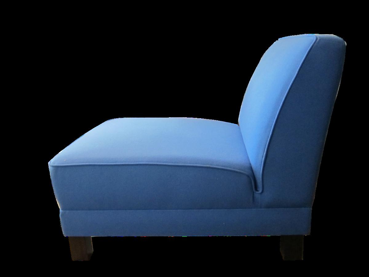 mobilier de bureau occasion meuble de bureau occasion mobilier de bureau occasion 28 images. Black Bedroom Furniture Sets. Home Design Ideas