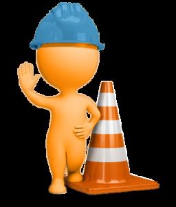 sécurité d'entreprise logo