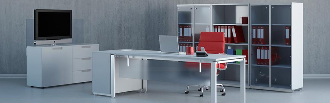 Armoires bureau occasion adopte un bureau