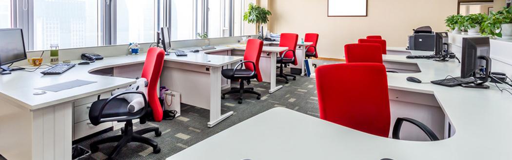 Mobilier de bureau pas cher adopte un bureau - Bureau simple pas cher ...