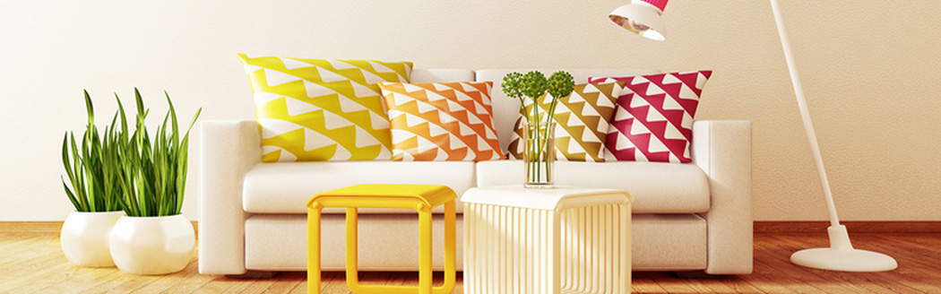 adopte un bureau mobilier bureau occasion mobilier. Black Bedroom Furniture Sets. Home Design Ideas