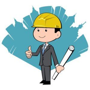 responsable transfert d'entreprise logo