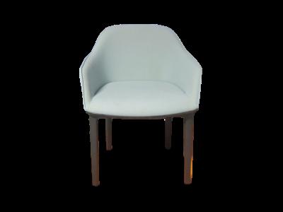petit guide pour bien choisir son fauteuil de bureau. Black Bedroom Furniture Sets. Home Design Ideas