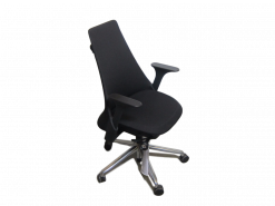 Chaise de bureau Sayl