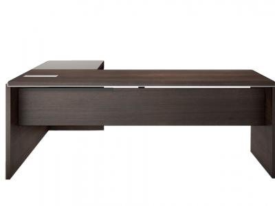 produits archive adopte un bureau. Black Bedroom Furniture Sets. Home Design Ideas