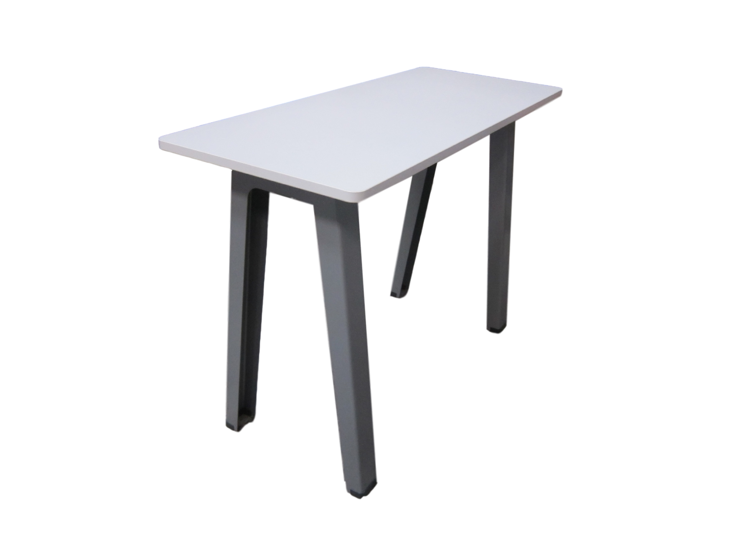 Exceptional Table Haute Steelcase B Free Table Mange Debout