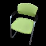 chaise de salle d attente