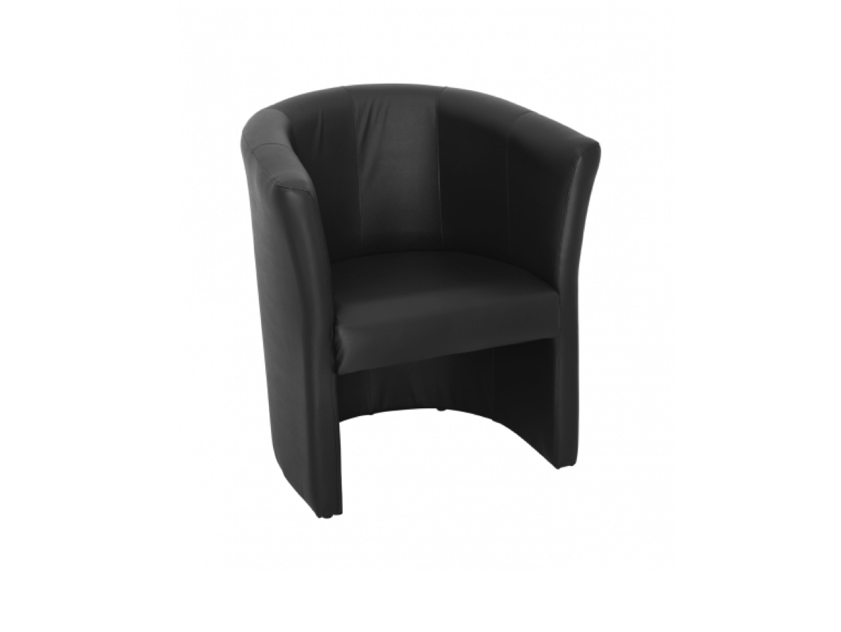 chauffeuse smart neuf adopte un bureau. Black Bedroom Furniture Sets. Home Design Ideas
