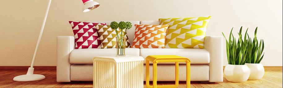 mobilier occasion espace détente decoration petit prix adopte un bureau