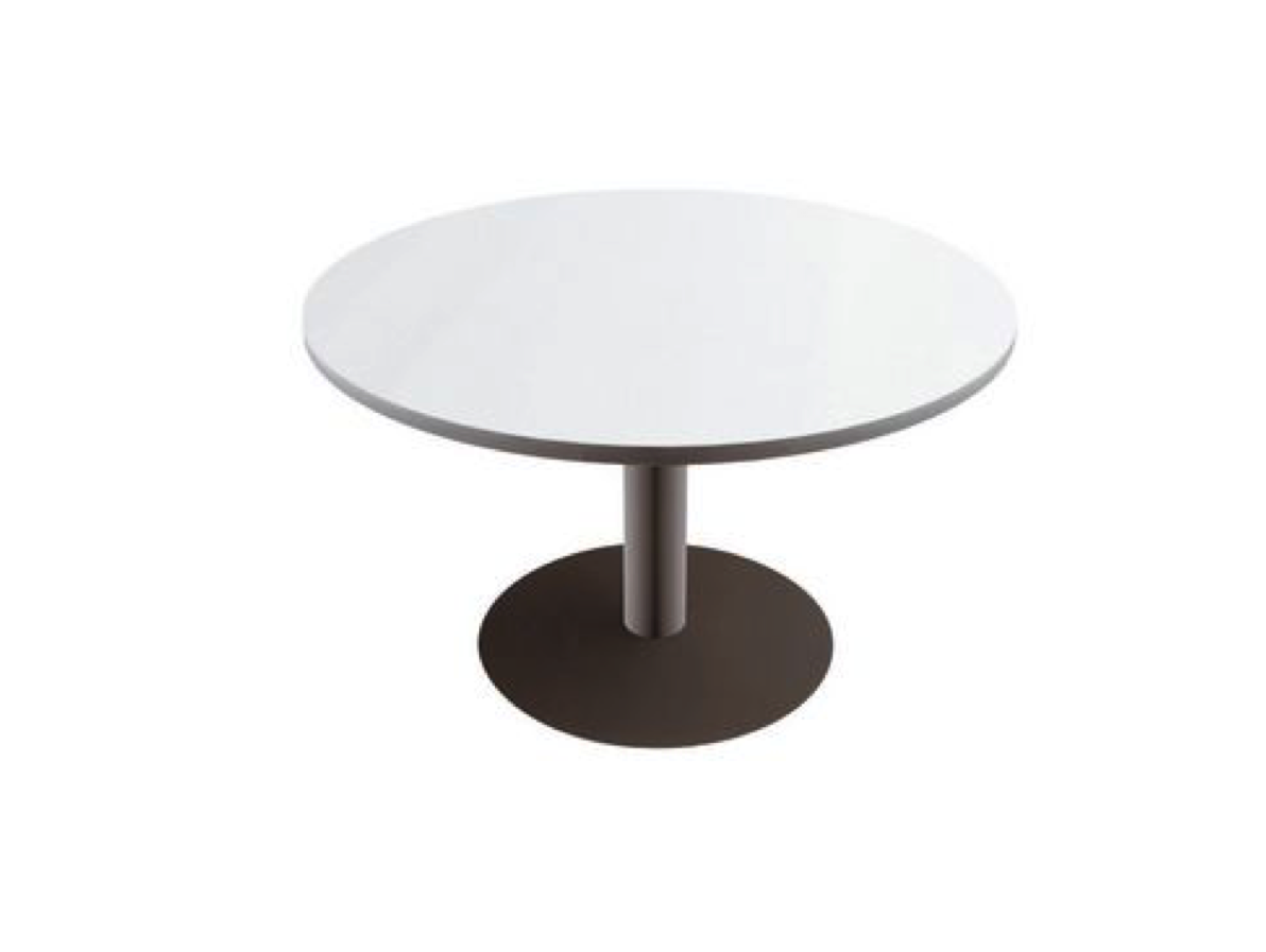 126 table de chevet wenge pas cher table de chevet - Table de chevet pas cher ikea ...