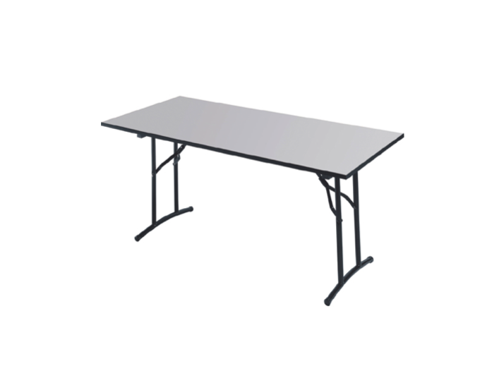 Table de r union pliante neuve adopte un bureau for Table bureau pas cher