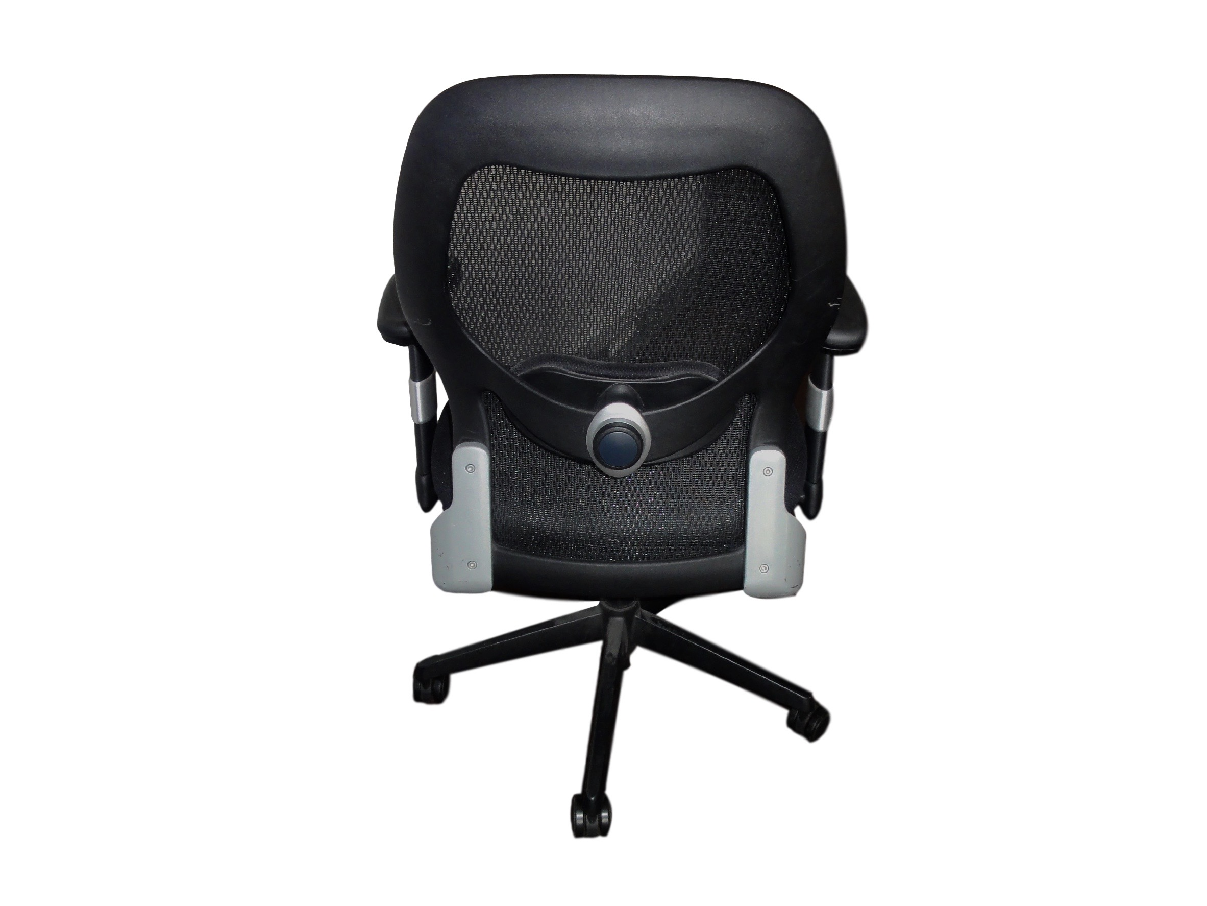 fauteuil de bureau ergonomique pas cher chaise de bureau ergonomique pas cher rousse fauteuil. Black Bedroom Furniture Sets. Home Design Ideas