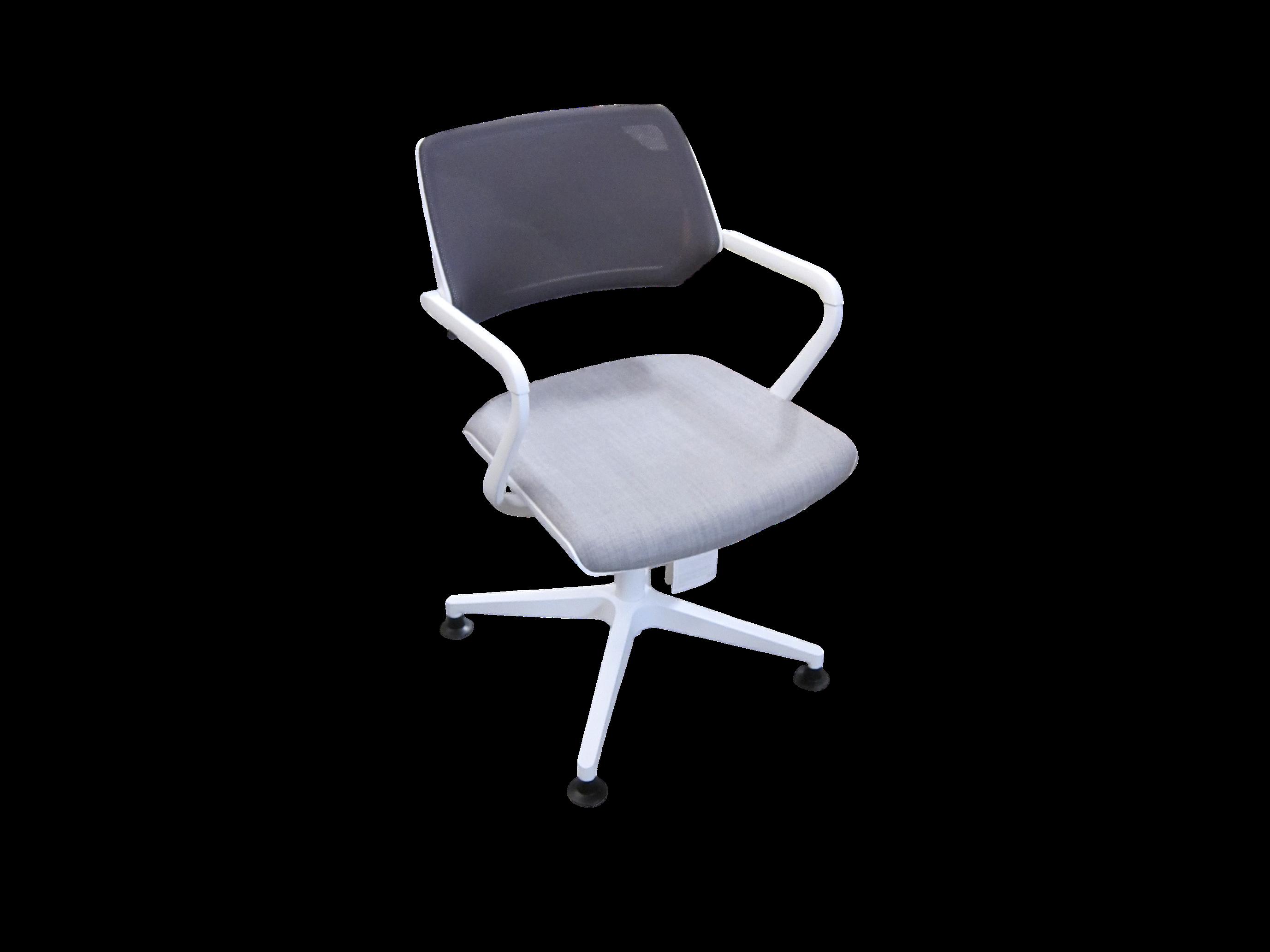 Steelcase Qivi Neufs Chaise Chaise Steelcase Chaise Qivi Neufs Qivi OnP8k0wX