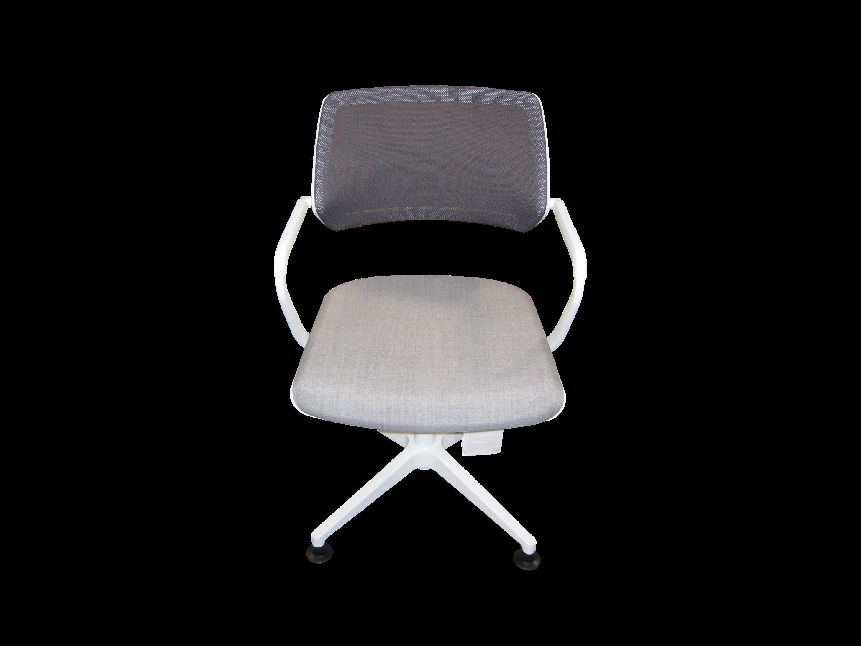 Chaise qivi steelcase mod les d 39 exposition petit prix for Chaise petit prix