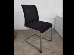 chaise de reunion