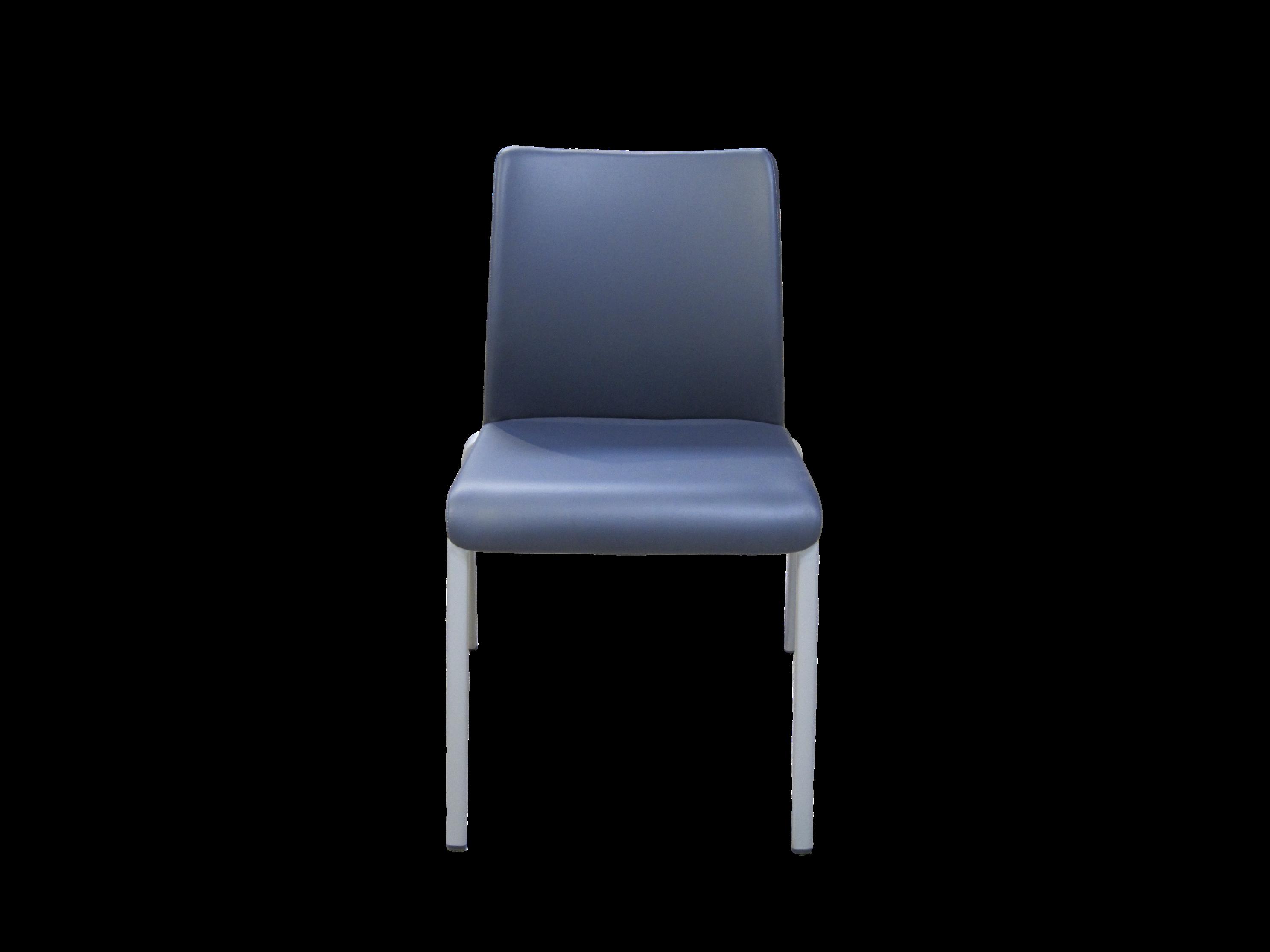 Chaises visiteurs design free fauteuil de salle manger beau fauteuil salle manger design frais - Chaises visiteurs design ...