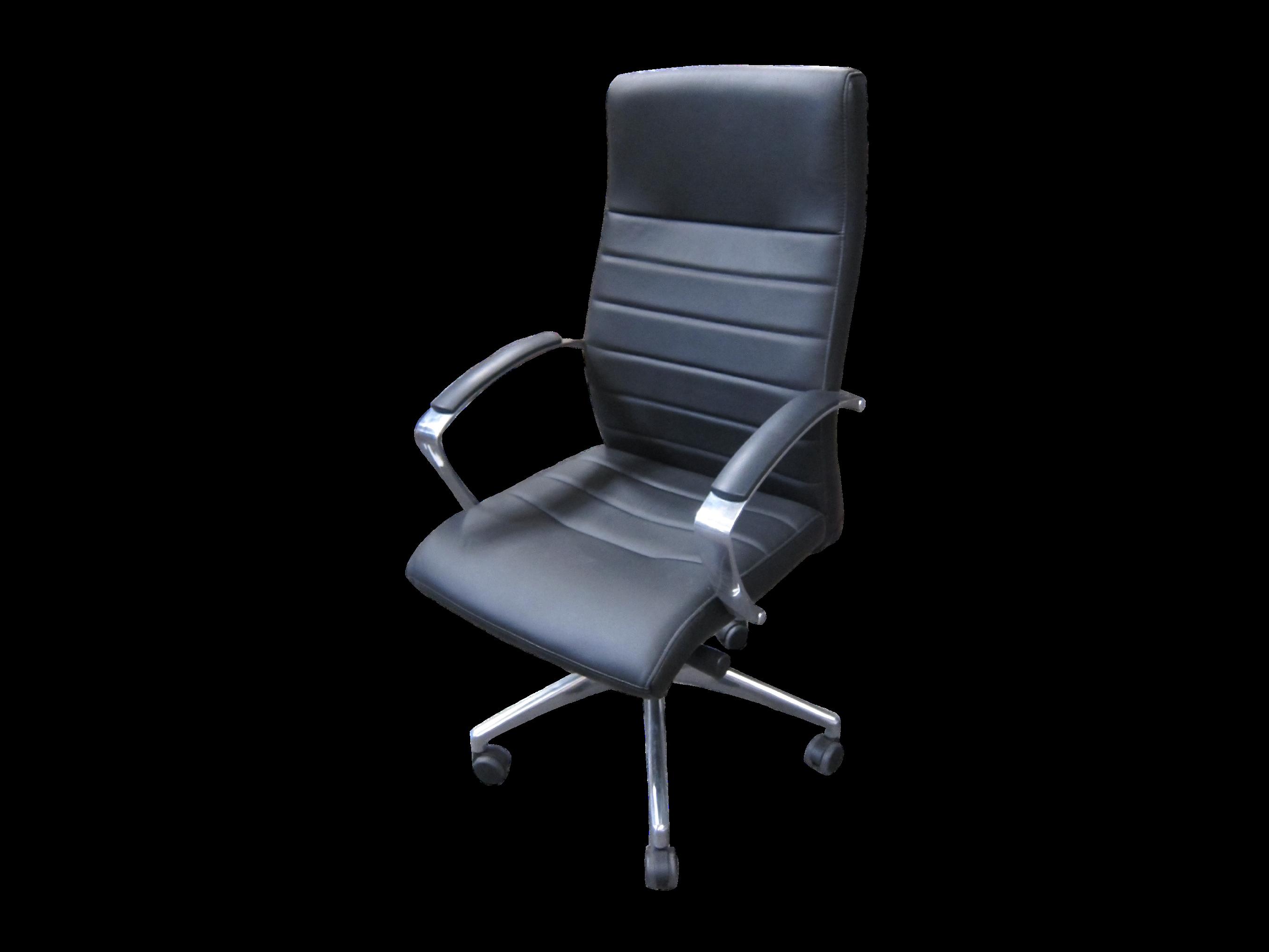fauteuil de direction brevidex mod le d 39 exposition. Black Bedroom Furniture Sets. Home Design Ideas