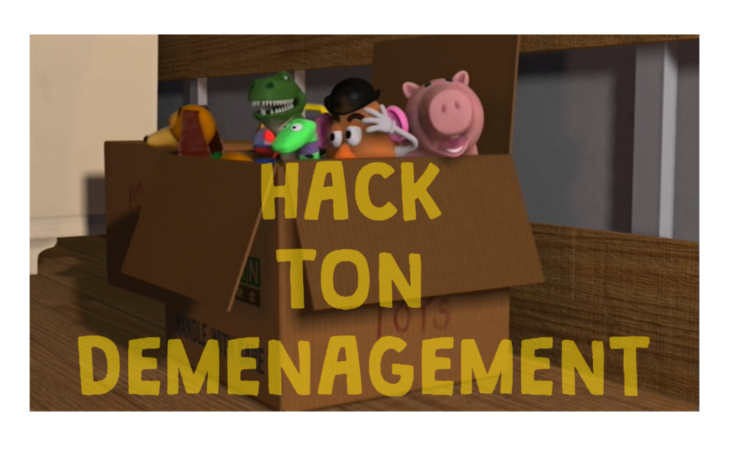 hack ton demenagement adopte un bureau