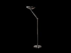 lampe halogène liberty bureau petit prix