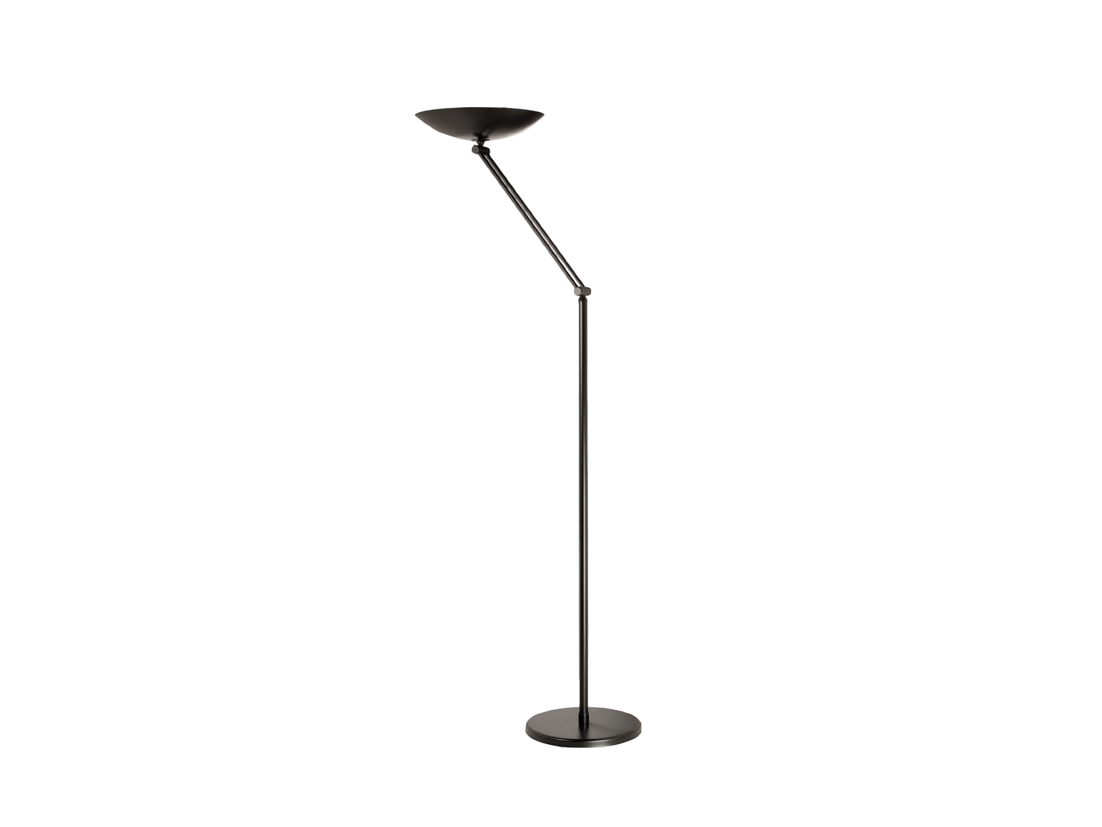 halogene design halogene design lampadaire halogene design noir lampadaire halogene. Black Bedroom Furniture Sets. Home Design Ideas