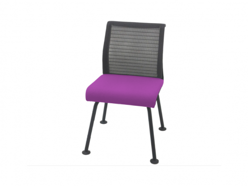 Visiteur Chaise Think Steelcase Chaise Chaise Visiteur Neuf Visiteur Steelcase Think Steelcase Neuf Think NnwOP8kX0