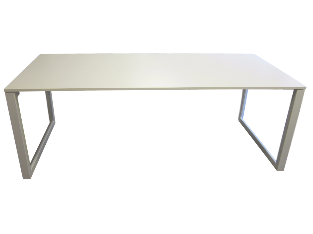 Bureau de direction occasion blanc adopte un bureau for Bureau direction