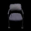 chaise visiteur steelcase Qivi Occasion
