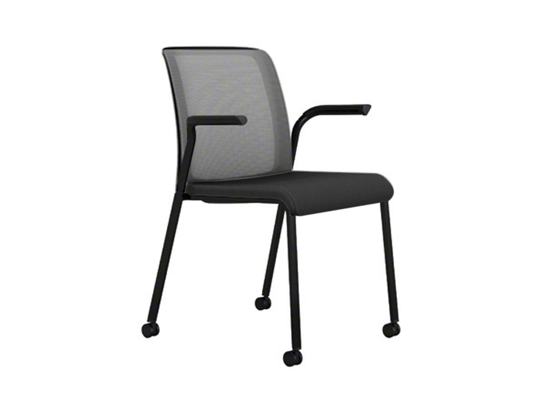mobilier terrasse restaurant pas cher mobilier exterieur. Black Bedroom Furniture Sets. Home Design Ideas